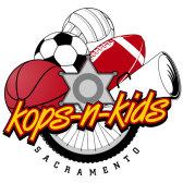 KNK main logo
